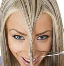 how to cut your own hair like suzanne somers a guide to cut your own hair go for it girls layered cuts