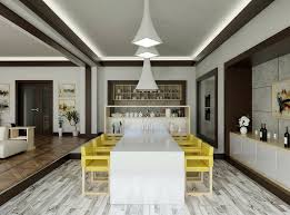 cool dining rooms gorgeous 8 cool contemporary dining room