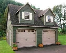 garage with apartment kit prefab garage apartment kits cavareno home improvment galleries