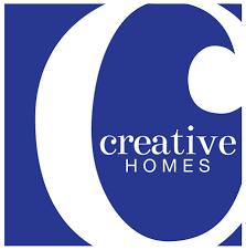 Creative Homes by Creative Homes U2014 Armed Creative