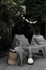 Outdoor Lights Ikea by Lightning Outdoor Lights From Menu And Ikea Heidihallingstad Com