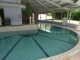 Build My House Online Wonderful House With Swimming Pool Design Pools Imanada Small
