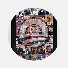 president barack obama ornaments 1000s of president barack obama