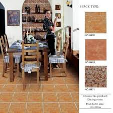 36 best ceramic rustic floor tiles images on rustic