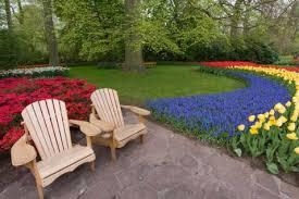 Four Seasons Landscaping by Bogart Ga Landscaper Landscaper 30622 Four Seasons Lawn