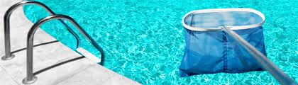 Afo Swimming Pool Service and Repair in Glendale CA