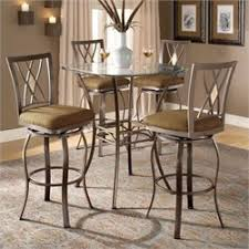 Pub Sets Pub Table Sets Cymaxcom - Dining table sets with matching bar stools