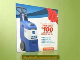 Rug Doctor Coupon 10 Rug Doctor Coupon How Save On Carpet Cleaning With Rug Doctor