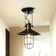 buy light fixtures online light country style ceiling light