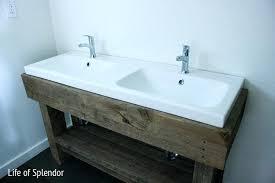 farm sink bathroom vanity u2013 phpduginfo info