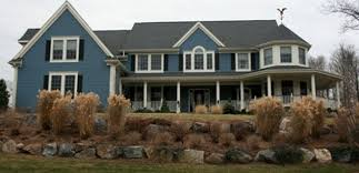 Paint Combinations For Exterior House - exterior house paint color combinations exterior painting