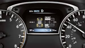 nissan pathfinder tire pressure nissan pathfinder features 4x4 suv