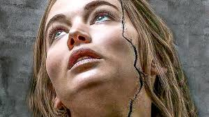 Jennifer Kelly Geddes Dragon Venice Film Review Jennifer Lawrence In U0027mother