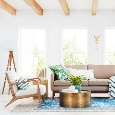 Furniture Lighting Amp Home Decor Free Shipping Amp Lamps U0026 Lighting Target