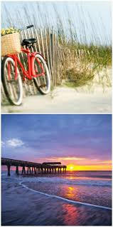 448 best tybee island savannah u0027s beach images on pinterest