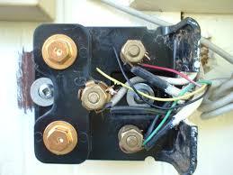 telephone wire color code tip ring efcaviation com