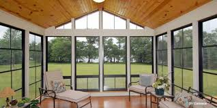 how to build a sunroom building a sunroom how to build a sunroom do it yourself sunroom
