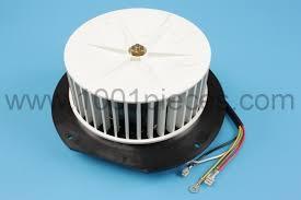 moteur hotte aspirante cuisine moteur hotte aspirante cuisine moteur hotte aspirante 89012115