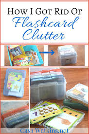 best 25 daycare storage ideas on pinterest daycare ideas