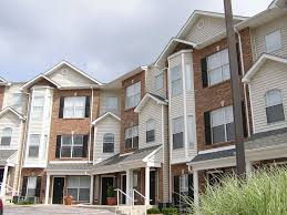 3 bedroom apartments in st louis mo bedroom 3 bedroom apartments st louis mo remodel interior planning