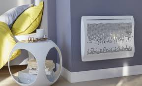 chauffage electrique pour chambre chauffage que choisir chauffage fioul traiteurchevalblanc