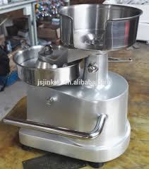 burger machine burger machine suppliers and manufacturers at