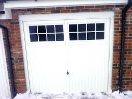 Overhead Door Atlanta Overhead Door Atlanta Single Door Garage Door Opener Single Garage