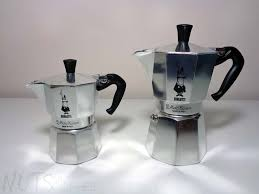 italian espresso maker what u0027s the best stovetop espresso maker