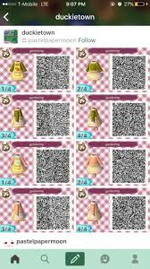 Animal Crossing Flags 86 Best Animal Crossing Clothes Designs Images On Pinterest