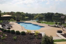 aqua pools online in ground u0026 above ground pools orland park il