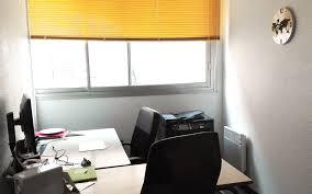 bureau architecte qu ec coworking bordo buro location de bureaux à bordeaux