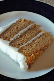 delicious moist pumpkin spice cake recipe from scratch my cake