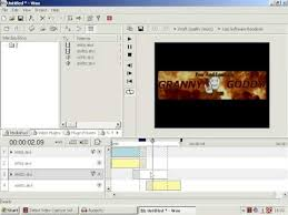 tutorial video editing tutorial the wax video editor lesson 1 youtube