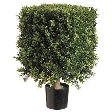 Lighted Topiary Trees Artificial Boxwoods Boxwood Topiary Faux Boxwood Topiaries