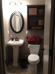 what color to paint a small bathroom to make it look bigger half baths full of style small bathroom bald hairstyles and cozy