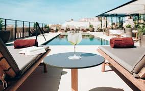 top 10 the best boutique hotels in palma de mallorca telegraph