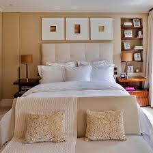 Top Ten Bedroom Designs Bedroom Designs Ideas Vooxbook Blogger On - Top ten bedroom designs