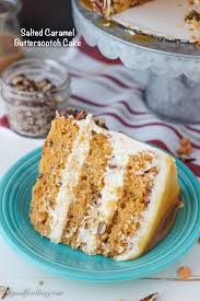 1498 best cakes images on pinterest
