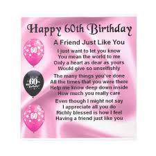 25 unique 60th birthday poems ideas on pinterest birthday candy