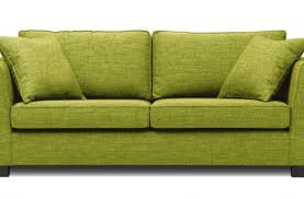 green leather chesterfield sofa sofa olympus digital camera olive green sofa endearing