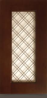 Cabinet Door Mesh Inserts Wire Mesh Grille Inserts For Accent Cabinet Doors Walzcraft
