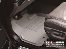 hyundai elantra mats hyundai hyundai elantra gt floor mats set of 2 front gray