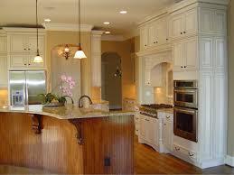 kitchen cabinets raleigh nc marsh kitchen cabinets marsh kitchen cabinets marsh kitchens
