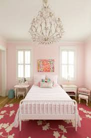 Pottery Barn Kids Chandelier by Best 25 Girls Room Chandeliers Ideas On Pinterest Make A