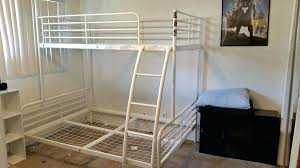 Ikea Bunk Bed Frame Bunk Bed Ikea Bedding Bunk Beds With Desk Bunk Bed