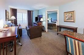 2 bedroom suites in san antonio one bedroom suite with 2 queen beds and a sleeper sofa picture