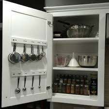 Kitchen Cabinet Organizer Kitchen Cabinet Organization Rainer Life
