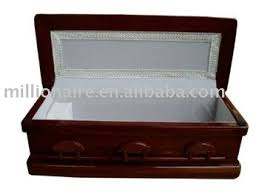 cheap cremation cheap cremation urn wholesale cremation pet urns buy cheap