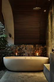 206 best best luxury hotel bathrooms images on pinterest hotel