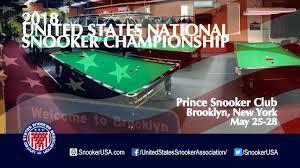life size pool table life size pool table pool design